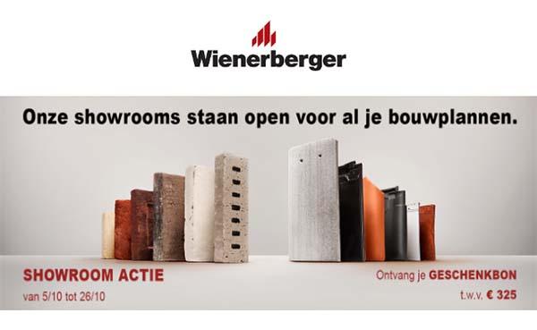 Bezoek-de-Wienerberger-showrooms-en-krijg-tot-325-euro-terug-op-uw-aankopen