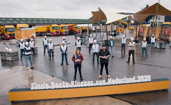 Nederland-heeft-een-nieuwe-Beste-Klusser