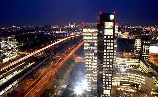 'Internet of Energy' moet energietransitie in Nederland versnellen
