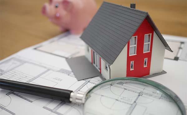 Welke kosten betaal je bij een herfinanciering van je lening?