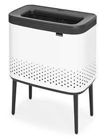 Duurzame wasbox Bo van Brabantia