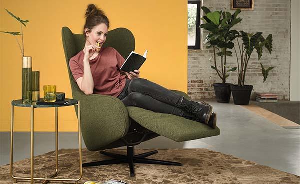 Piek-in-verkoop-relaxstoelen-en-banken-door-vele-thuiszitten