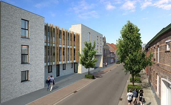 Eerste-werken-aan-nieuwe-Brouwershof-gestart