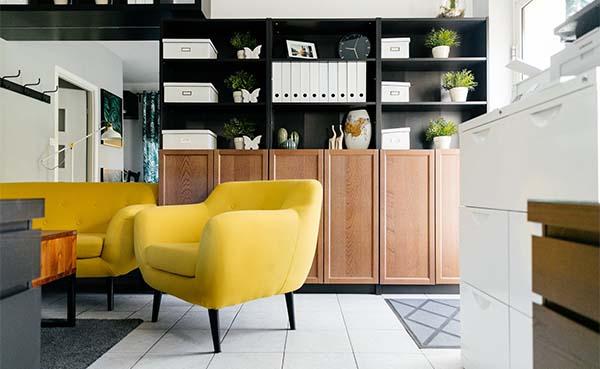 Luxe meubels met stijl koop je nu ook gewoon online