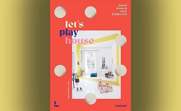 Lets-play-house---Mooi-wonen-met-kinderen