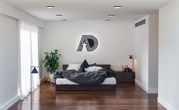 Grote-slaapkamer-gezellig-inrichten-5-tips