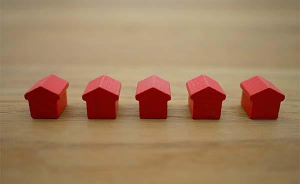 De looptijd van je lening verlengen? Wat zijn de voor- en nadelen?