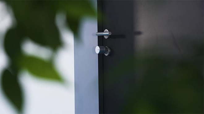 tedee smart locks