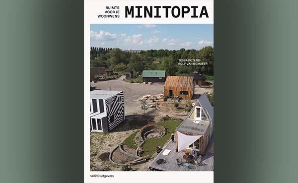 Minitopia - Ruimte voor je woonwens