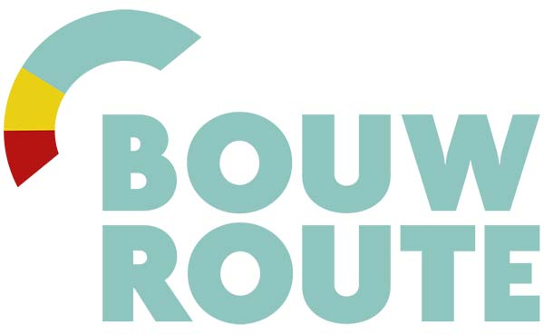 Bouwunie organiseert coronaveilig opendeurweekend voor Vlaamse bouwbedrijven