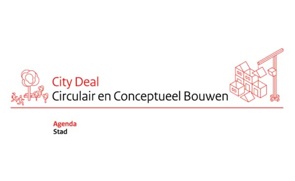 Hogeschool-Utrecht-in-City-Deal-impuls-aan-circulair-en-conceptueel-bouwen