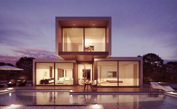Kies-een-interieur-designer-die-met-de-technologische-ontwikkelingen-meegaat