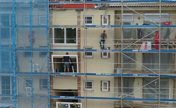 De-nieuwste-technologische-kneepjes-bij-de-renovatie-van-huizen