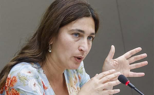 Vlaamse overheid investeert in energiebesparing eigen gebouwen