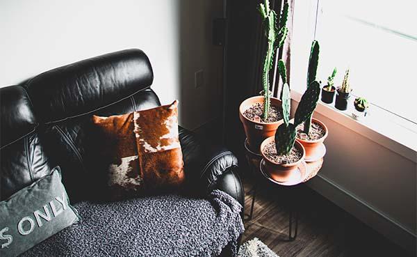 Belangrijke zaken die van invloed zijn op je hypotheek