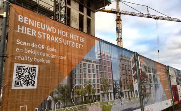 BAM-Wonen-zet-augmented-reality-in-op-de-bouwplaats-in-Utrecht