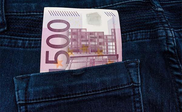 Nederlandse hypotheekrente blijft voorlopig laag