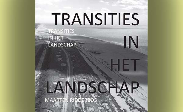 Transities in het landschap