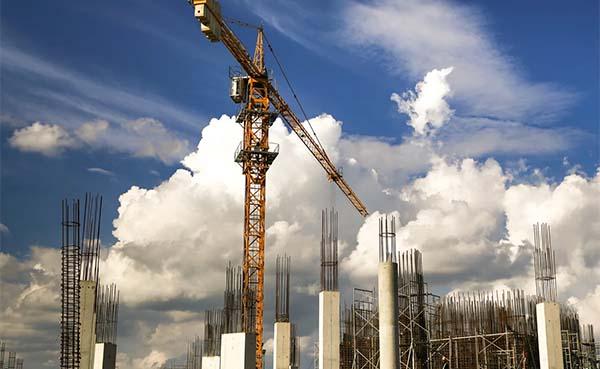Goed-dat-bouwactiviteiten-kunnen-worden-verdergezet
