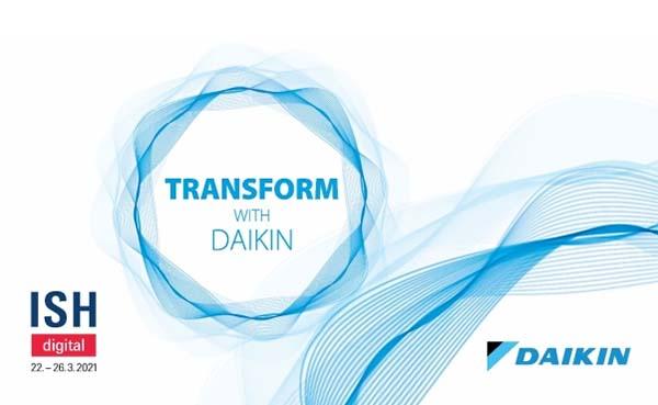 Daikin-Europe-trotse-deelnemer-ISH-digital-2021