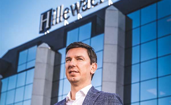 Rothschild & Co neemt meerderheidsbelang in Hillewaere Groep