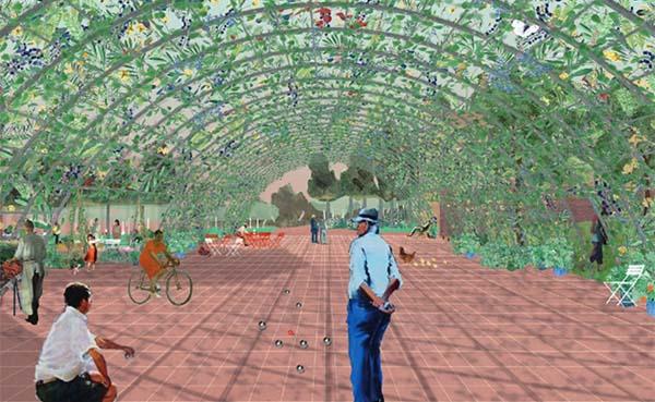 Groen-licht-voor-duurzaam-landbouwproject-Ketelhoeve-in-Anderlecht