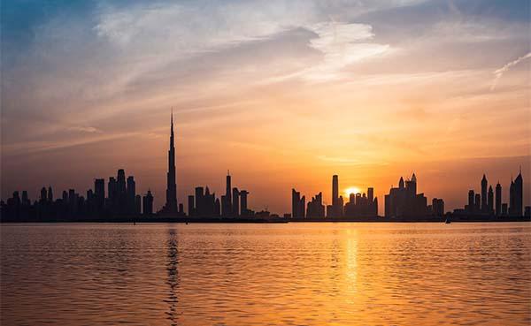 De-meest-bijzondere-gebouwen-in-Dubai