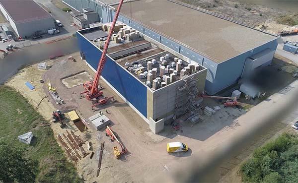 NIRAS-ONDRAF-gunt-raamcontract-aan-door-Sweco-geleid-consortium
