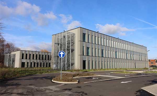Nieuw-laboratorium-en-noodoproepcentrum-112-voor-de-gerechtelijke-Federale-Politie
