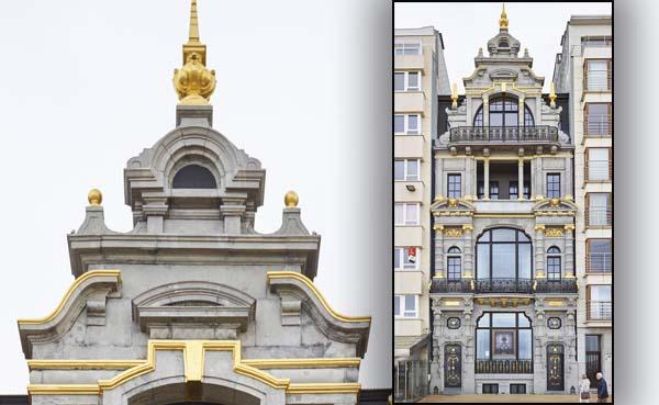 Versluys-Groep-verkoopt-Penthouse-in-Villa-Maritza-Oostende
