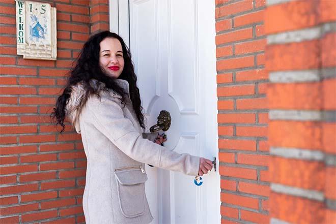 Eerste Vlaams renteloos renovatiekrediet