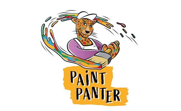 De-Paint-Panter-moet-jongeren-warm-maken-voor-schildersopleiding