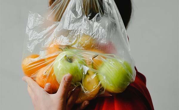 Verspilling-tegengaan-door-hergebruik-van-tassen
