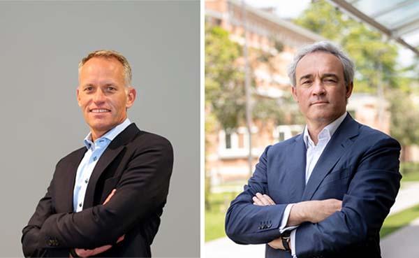 Olivier-Lambrecht-versterkt-Matexi-als-nieuwe-CEO