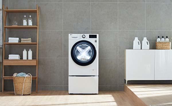 Nieuwe energielabels huishoudelijke apparaten maken duurzame keuze makkelijker