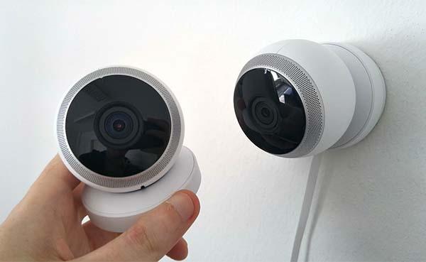 Wat kan je naast videobewaking nog meer doen om je huis te beschermen?