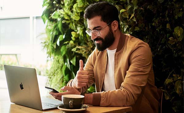 Waarom passeer je best via een onafhankelijke kredietbemiddelaar voor je woonlening?