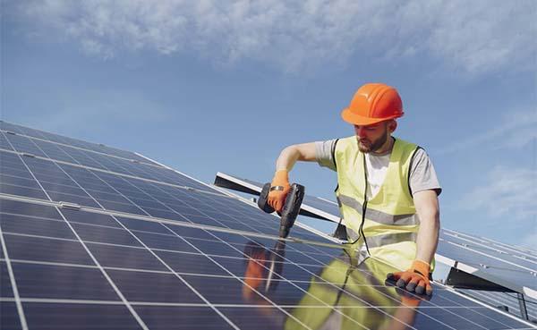 Dit zijn de belangrijkste punten als je zonnepanelen gaat installeren