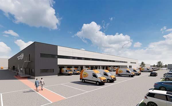 Het-grootste-bedrijvenpark-van-Vlaanderen-is-bijna-voltooid