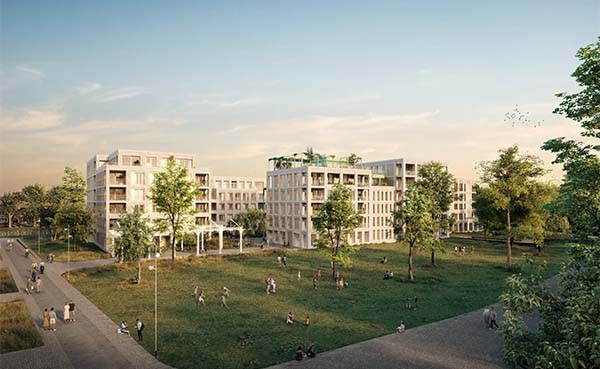 120-Appartementen-en-co-living-concept-in-tweede-fase-Komet-site-Mechelen