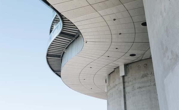 Architectuur & Casino: 's werelds mooiste gebouwen