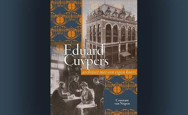 Eduard-Cuypers-architect-met-een-eigen-koers