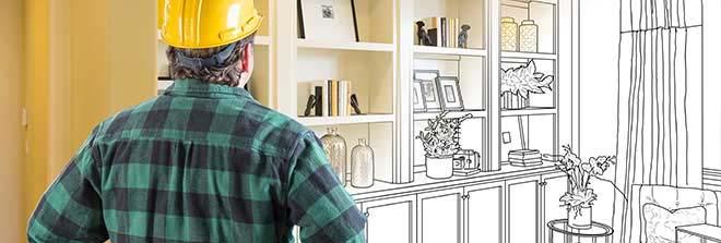 8 Tips voor het renoveren van je huis