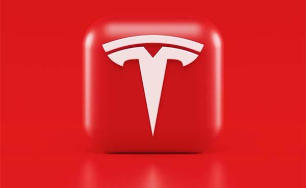Hoe bouwt Tesla zijn fabrieken zo snel en duurzaam?