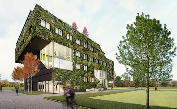 Verduurzaming-bouwsector-mogelijk-door-milieuvriendelijke-bouwmaterialen