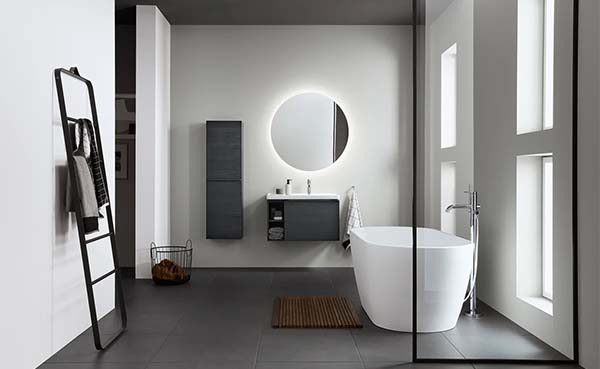 Duravit-in-bad-met-Belgische-designer
