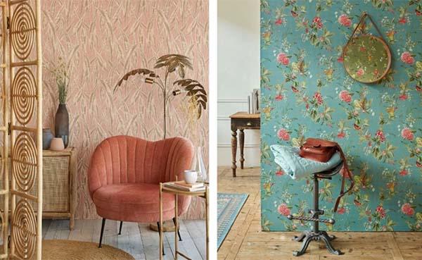 Maak-je-interieur-lente-proof-met-onverbloemd-statement-behang