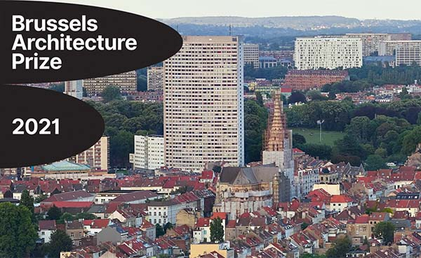 Brussel-lanceert-Brussels-Architecture-Prize