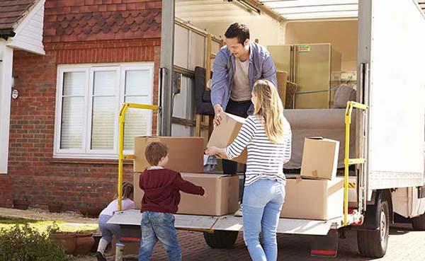 8 Verhuistips voor een zorgeloze verhuis