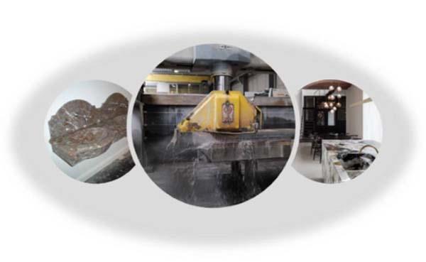 Meer controle op de CE-markering voor steenhouwers en marmerbewerkers